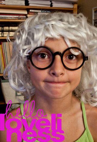 Sillygirl2